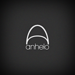 anhelo-logo-512-x-512